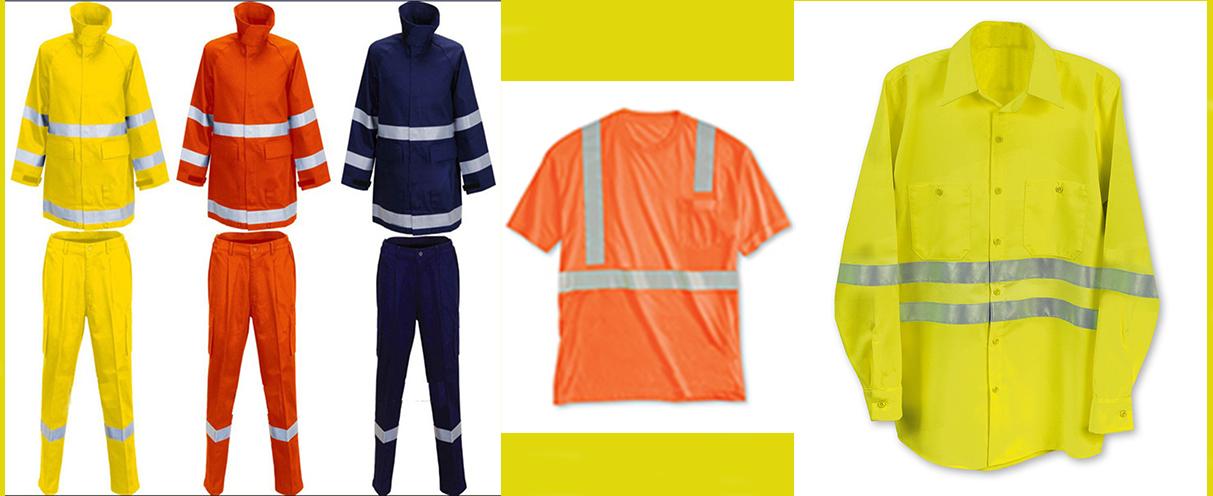 Front Garments International F Z E – Premium Uniform Supplier in UAE