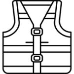 Safety Uniforms Supplier- Safety Uniforms Supplier